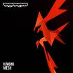 Mesh / Six Leaf cover art